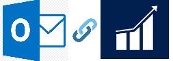 Complemento de Outlook para NAV2017